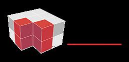 Diseño Web Qvika