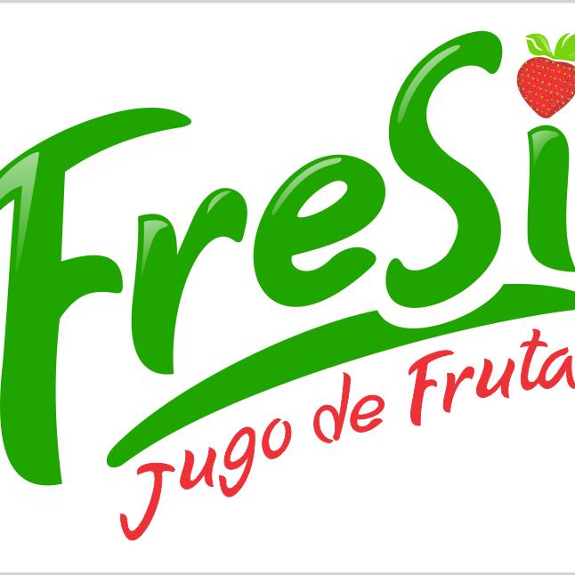 LOGO JUGOS FRESI